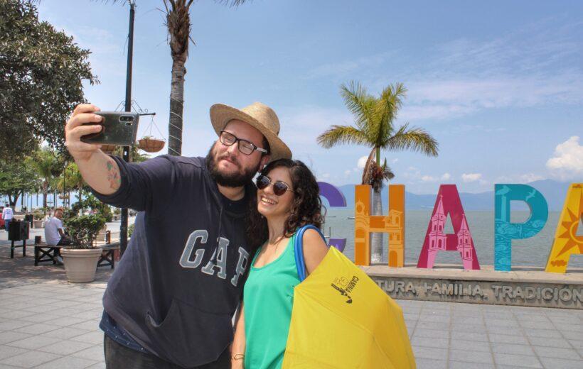 """Guadalajara, Tequila, Tlaquepaque, Guachimontones  and Lake Chapala (5 days, 4 nights)"""